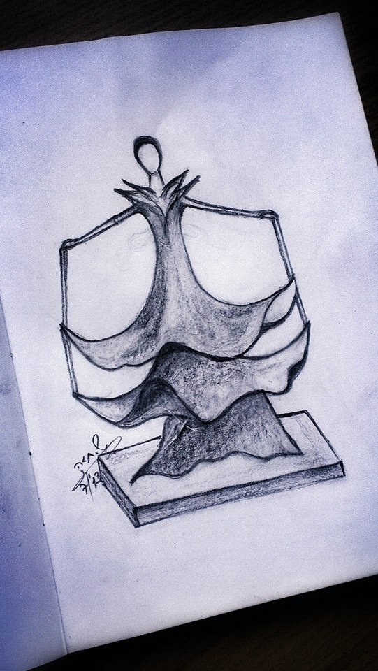 dali_inspired_drawing