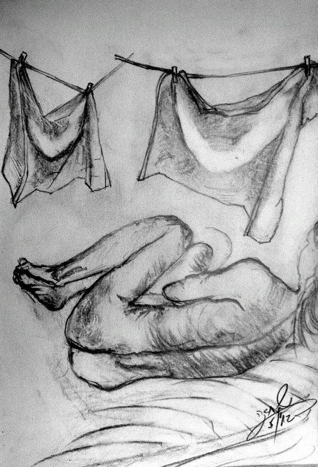 gesture_drawing