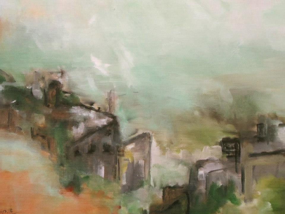 landscape_landscape_painting